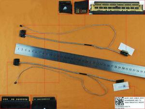 Lenovo-IdeaPad-100-14-100-14Iby-100-15-100-15Iby-AIVP1-Screen-Cable-DC020026S00