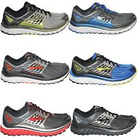 Mens Brooks Glycerin 14 Neutral Cushion Running Shoes Sneakers Trainers