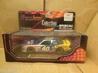 Race Image Die Cast Car 1/43 Sterling Marlin, 40 Coors Light/monte Carlo (new)