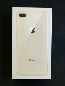 Apple-iPhone-8-Plus-Rose-Gold-64GB-BOX-ONLY