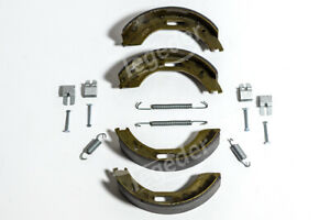 Bremsbackensatz-fuer-BPW-S2005-7-200x50-PKW-Anhaenger-Bremsbelag