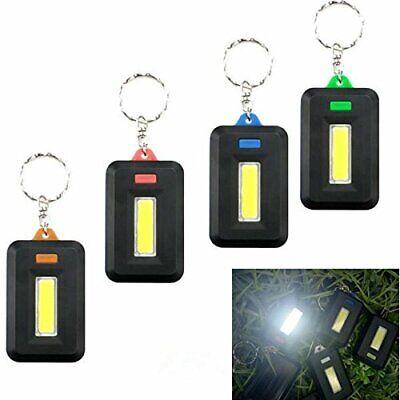 5 LED Fahrrad USB LED Anzeige Fahrrad vorne Rücklicht Wireless Warning Tail Lamp