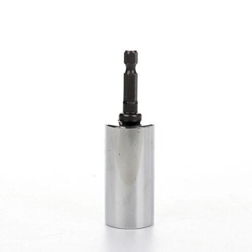 Multi Hand Tools Torque Wrench Socket Sleeve Drill Ratchet Bushing Spanner Key