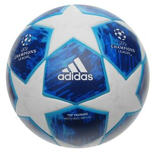 adidas-Original-Champions-League-Finale-18-Top-Training-Soccer-Ball-SIZE-5