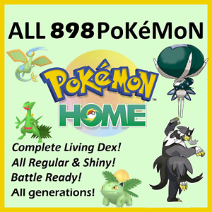 All-2500-Shiny-and-No-Shiny-Pokemon-6IVs-for-Home-and-Sword-Shield-Gen1-8
