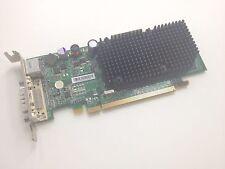 TOPSEARCH e96016 ts-m-8v01c 94v-0 v072-1 scheda video DVI