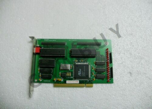 Details about  /ONE Programmable I O card PCI 8255 data acquisition communication card
