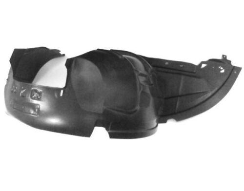 parasassi anteriore destro citroen c3 05