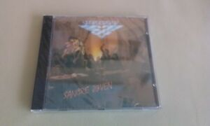 CD-SOBREDOSIS-SANGRE-JOVEN-SPANISH-HEAVY-METAL