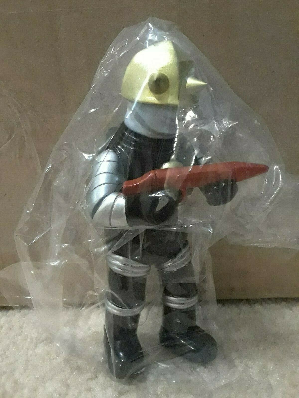 Toygraph Death Climax Space Troopers Space Soldier Directory Series Luv