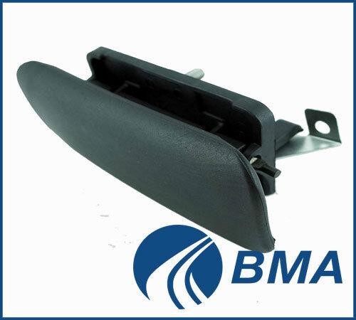 OUTER SLIDING LEFT SIDE DOOR HANDLE FOR FORD TRANSIT MK6 MK7 2000-2013 1494055