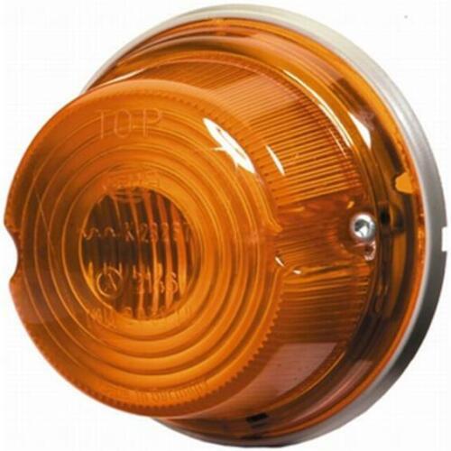 Original HELLA 2BA 001 259-611 Blinkleuchte