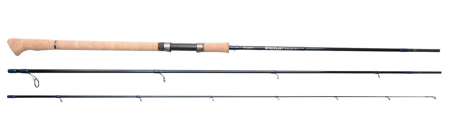 Ron Thompson Spezialist Rod Series
