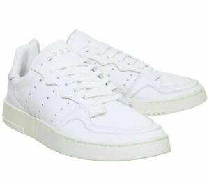 Brand New Size 11 UK Mens - Adidas