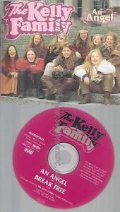 CD-KELLY-FAMILY-AN-ANGEL
