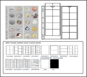 1-faro-338571-l-munzhullen-nh20-Numis-34-para-monedas-hasta-34-mm