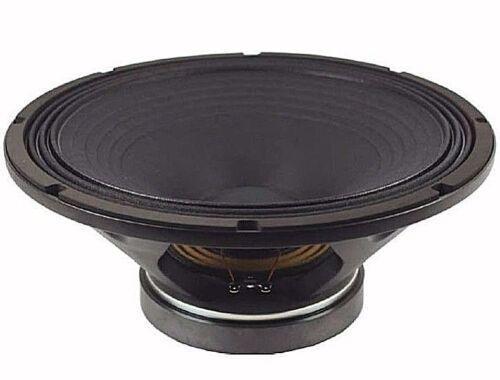 """Beyma 15MC700  15/"""" Low//Mid Bass Speaker 1400W 8 Ohm Speaker"""