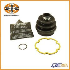 Rear Inner CV Joint Boot Kit GKN/Loebro 92833292401 For: Porsche 928 1982-1985