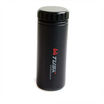 Tusk Road / MTB Mountain Bike Cycling Tool Box Can Bottle - 700cc