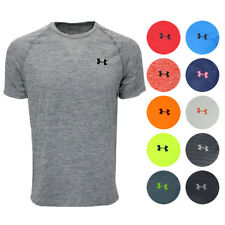 Under Armour Men's UA Tech Patterned T-Shirt