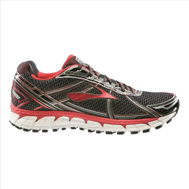 Brooks Adrenaline 15 GTS Mens Runner (D) (057)  + Free Aus Delivery