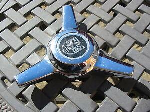 Center-Line-Center-Cap-Spinner-Vintage-Centerline-Champ-500