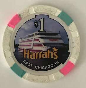 Showboat casino east chicago the professional 2 game hacked