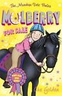 The Meadow Vale Ponies: Mulberry for Sale by Che Golden (Paperback, 2014)