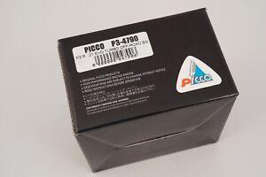 Picco P3-4790 P3-R .21 Evo Turbo Offroad Sg Modélisme