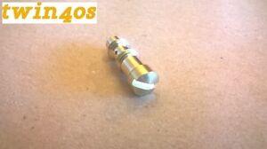 Italian Made Dellorto DHLA 40 45 /& 48 Carburador Bomba De Diafragma De 7515 C