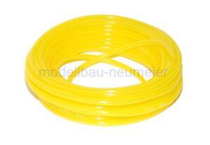 5 unid. Konect Gold contacto PK 3mm conector macho /kn-130306-5m