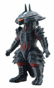 Bandai-Ultraman-Kaiju-Ultra-Monster-500-series-39-ROBERUGA