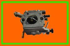 Vergaser Stihl 020 MS200T MS200 MS 200 T Kettensäge SÄGE Carburetor Motorsäge
