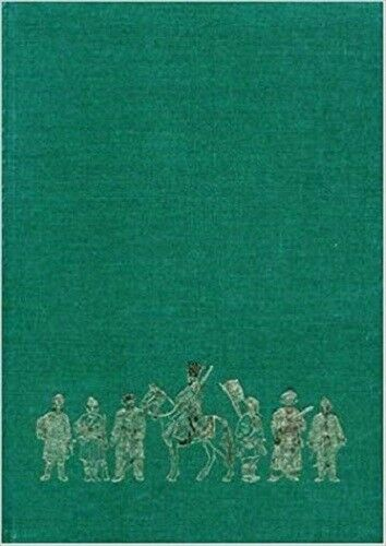 ARMIES OF OF OF THE 19TH CENTURY - INDIA'S NORTH EAST FRONTIER - IAN HEATH a438db