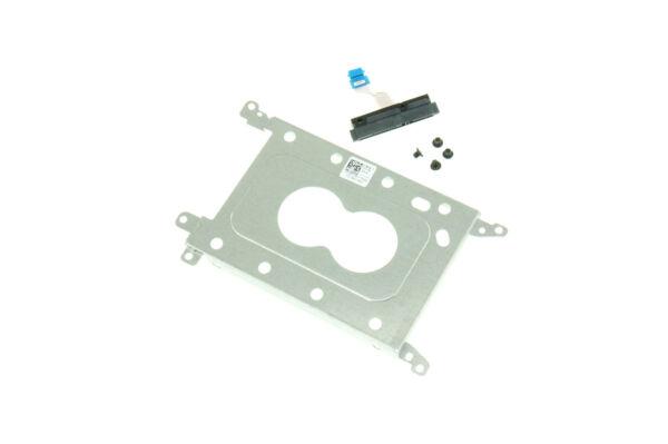 51c9v 450.09p04.3001 Dell Hd Caddy W/connector+screw 15 3567(cb311-cc312)