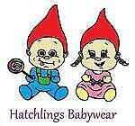 hatchlingsbabywear