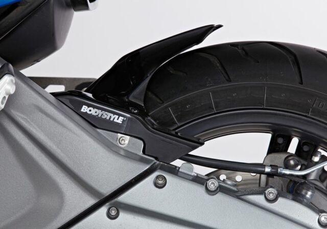 Retaguardia BMW C 600 Sport sin Pintar con Eg-Abe