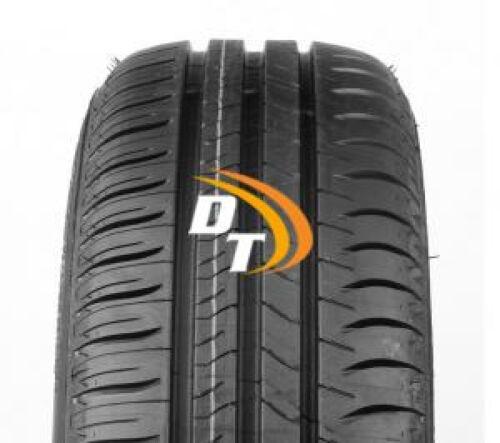 1x Michelin Energy Saver 205 55 R16 91W BMW Version Auto Reifen Sommer