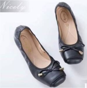 Nicely-Doll-Shoes-in-Black