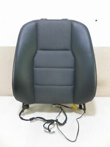 Genuine-Backrest-Pillion-Seat-Backrest-Front-Right-Mercedes-W204-S204