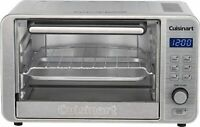 Cuisinart Convection Toaster/Pizza Oven