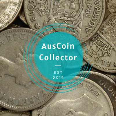 AusCoin Collector