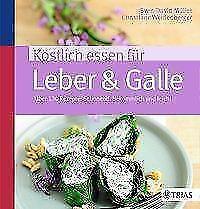 Mastzellenfreundliche und histaminarme Küche von Heinz ...