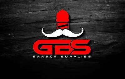 Garys Barber Supply