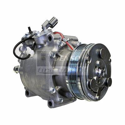 Denso 471-7050 AC Compressor /& Clutch for 4993 38810P06A06 4717050 bo