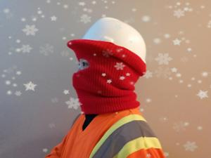 Winter-Cold-Weather-Balaclava-Liner-Hood-for-Hard-Hat-Helmet-Safety