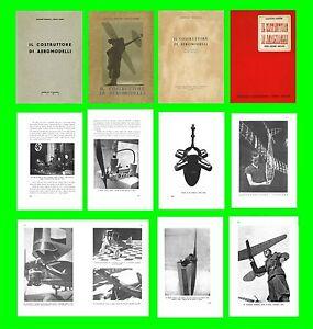 COLLECTION - COSTRUTTORE AEROMODELLI AEROMODELLISMO AEROMODELLER - DVD - Italia - COLLECTION - COSTRUTTORE AEROMODELLI AEROMODELLISMO AEROMODELLER - DVD - Italia