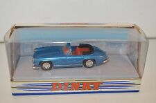 Dinky Matchbox DY-12 Mercedes 300SL Gullwing ONLY 25 are MADE Scarce Selten