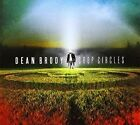 Crop Circles * by Dean Brody (CD, Nov-2013, ABC)