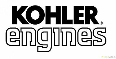 Genuine Kohler GASKET VALVE COVER Part # 17 041 52-S